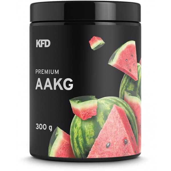 AAKG (1)