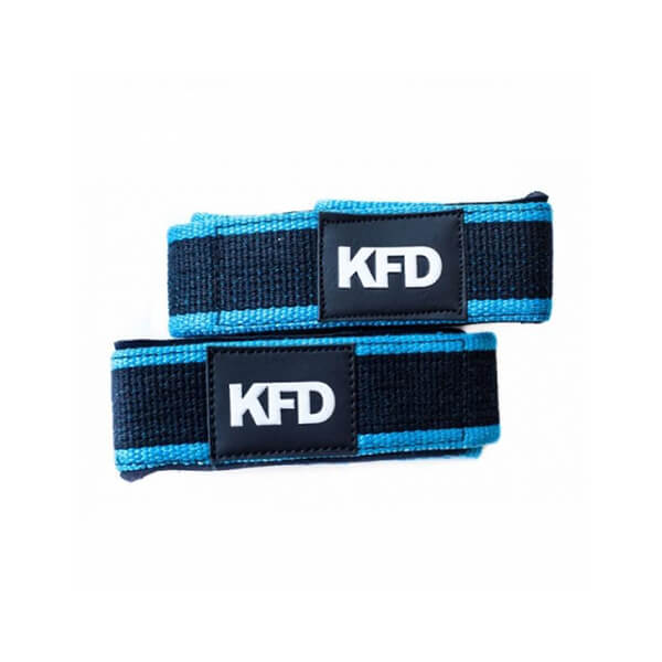 KFD Gurtne (1)