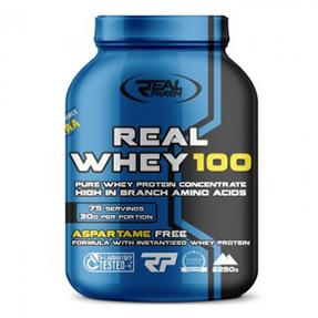 RP Whey 2.250 kg