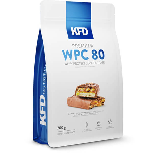WPC 80 (1)