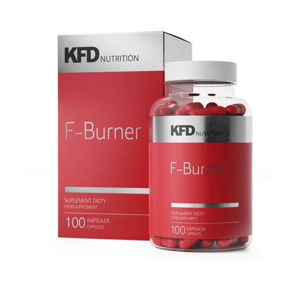 kfd-f-burner-100-kaps-spalacz-tluszczu-nowa-wersja-