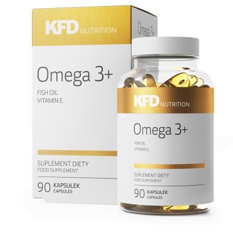 kfd-omega-3-90-kaps-najmocniejsza