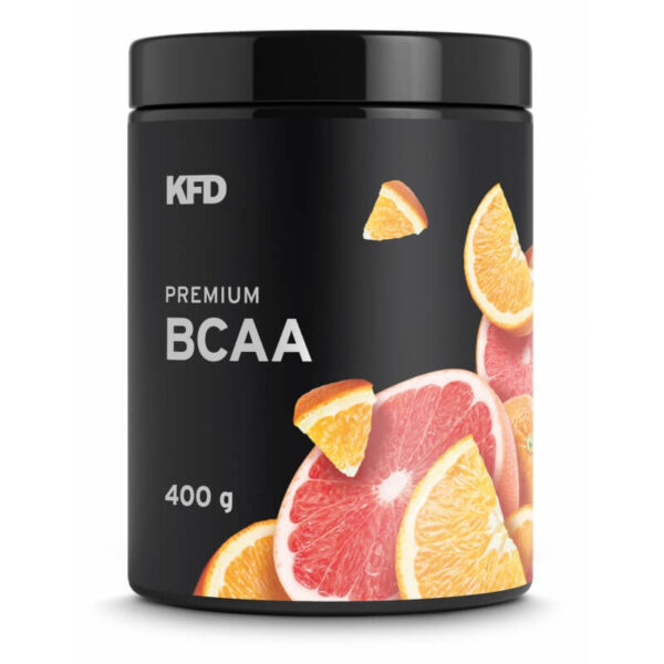 kfd-premium-bcaa-211-400-g (1)
