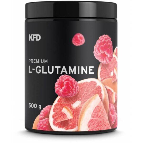 kfd-premium-glutamine-500-g-glutamina (2)