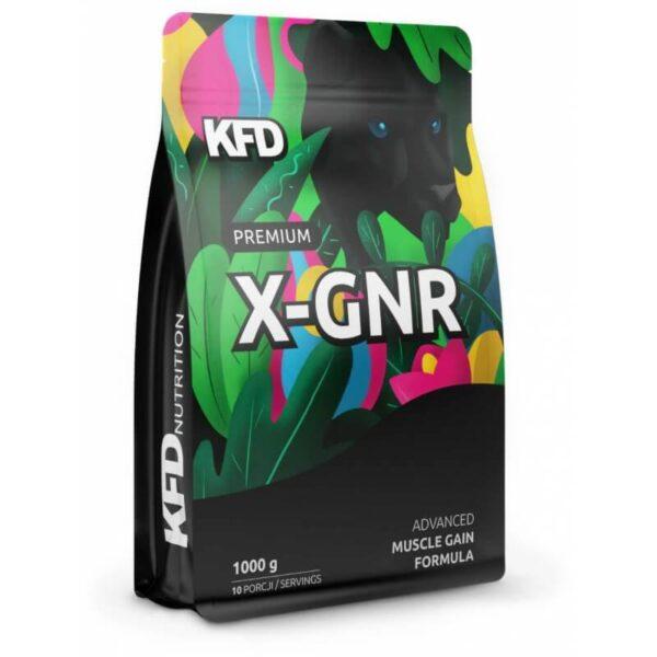 kfd-premium-x-gainer-1000-g