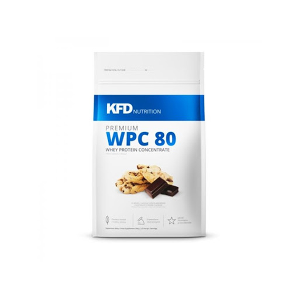kfd wpc 80 30gr