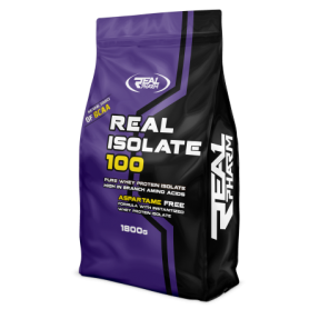 real-pharm-real-isolate-100-1800g