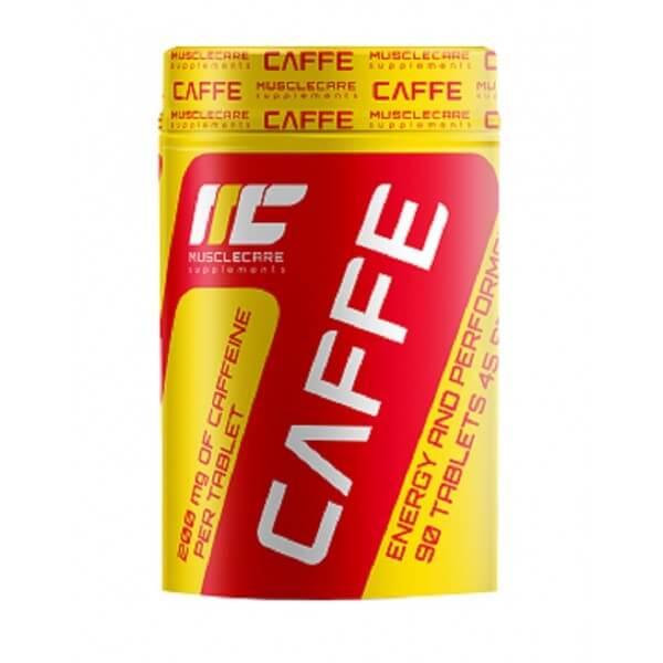muscle-care-caffe-200-90-tabletek