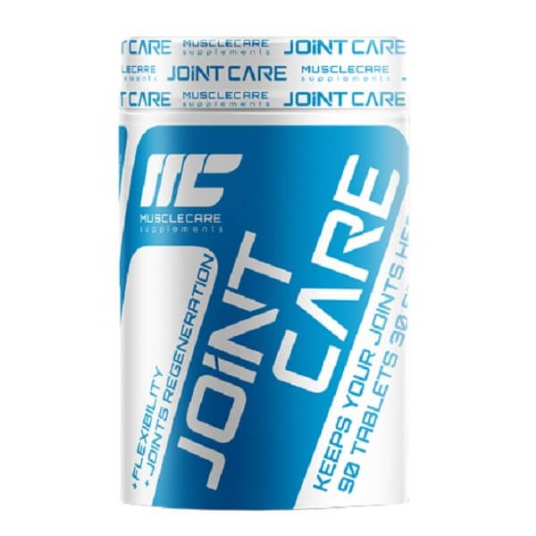 muscle-care-joint-care-90-tabs