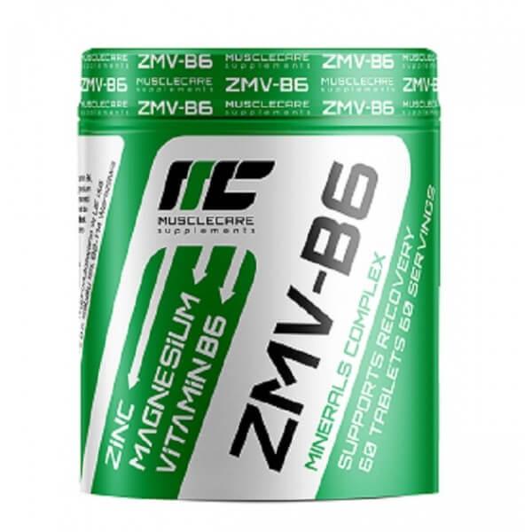 muscle-care-zmv-b6-60-tabletek