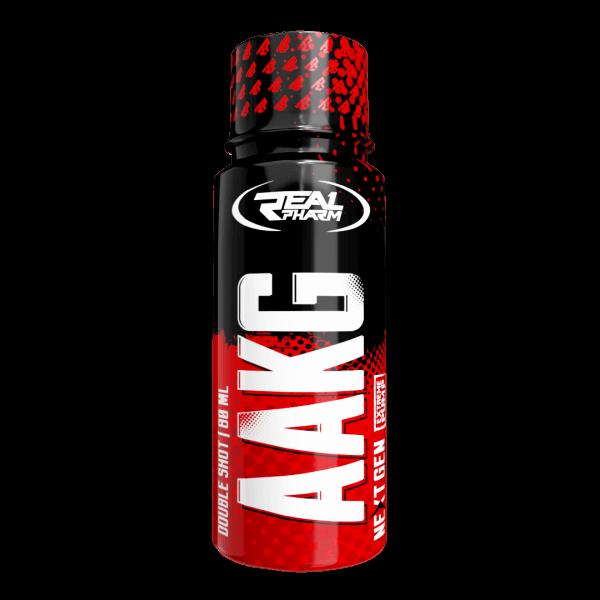 real-pharm-aakg-shot-60-ml