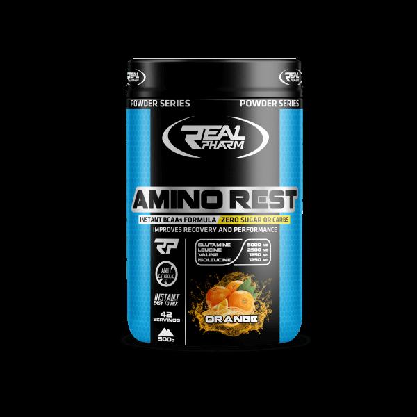 real-pharm-amino-rest-500g