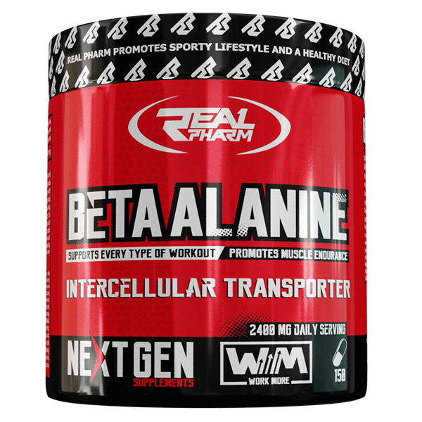 real-pharm-beta-alanine-150caps
