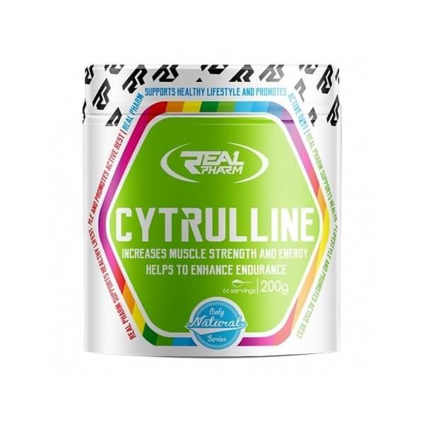 real-pharm-citruline-200g