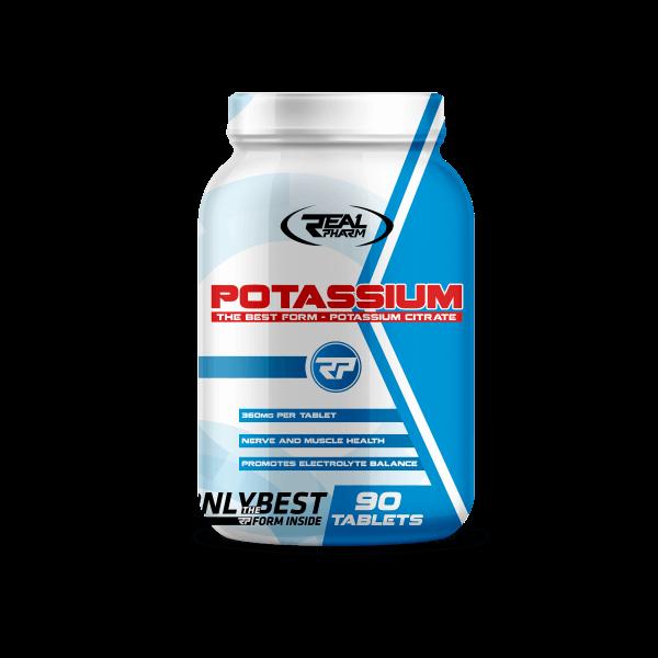 real-pharm-potassium-90-tabs