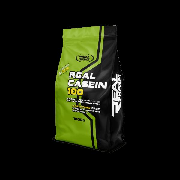 real-pharm-real-casein-100-1800g-czekolada
