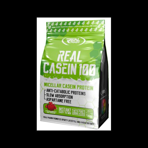 real-pharm-real-casein-100-700g