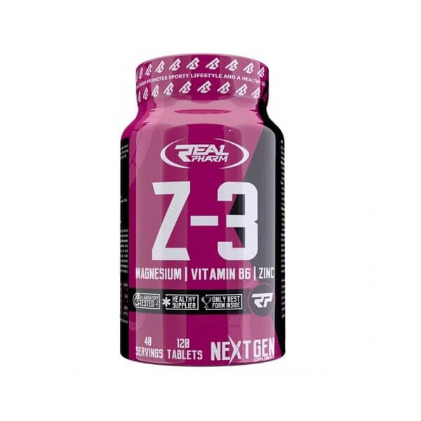real-pharm-z3-120-tabs-90-30-tabs-gratis