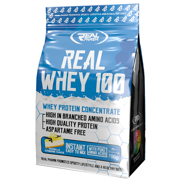 whey-100-700g