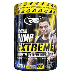 real-pharm-radzik-pump-extreme-500g