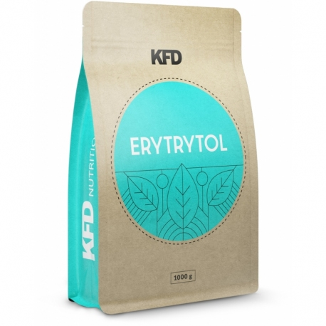 kfd-erythritol-1000-g