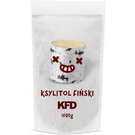 kfd-ksylitol-finski-1000-g (1)