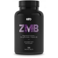 kfd-mgznb6-zmazmb-135-tabletek
