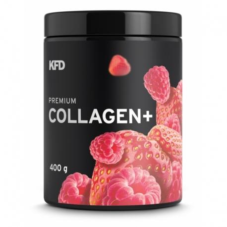 kfd-premium-collagen-plus-400-g