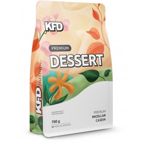 kfd-premium-dessert-700-g
