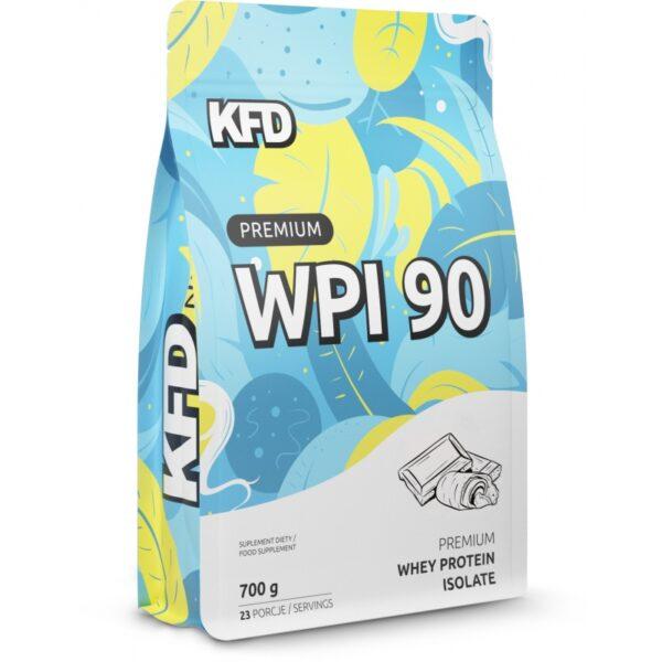 kfd-premium-wpi-90-700-g-izolat