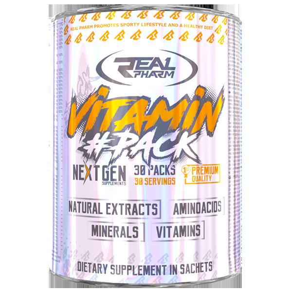 real-pharm-vitamin-pack-30sasz