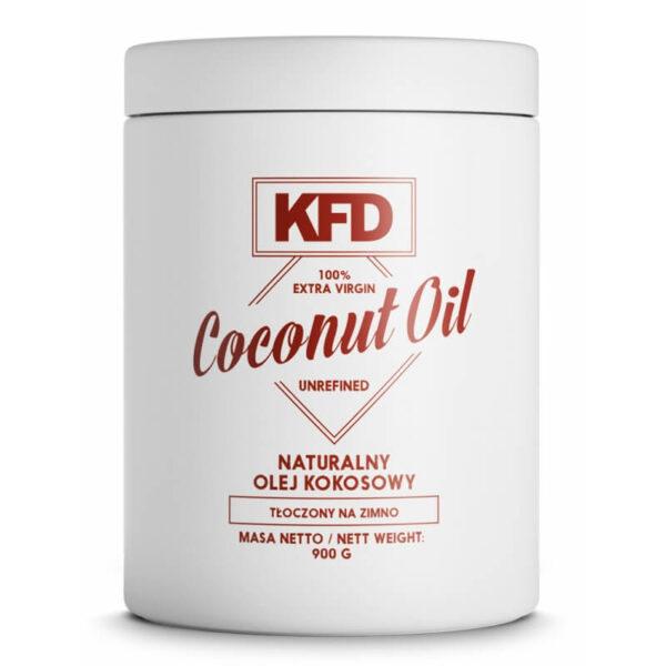 kfd-olej-kokosowy-nierafinowany-900-ml