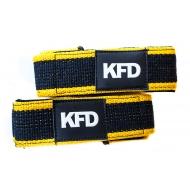 kfd-paski-usztywniajace-do-martwych-ciagow-nowe-mocniejsze