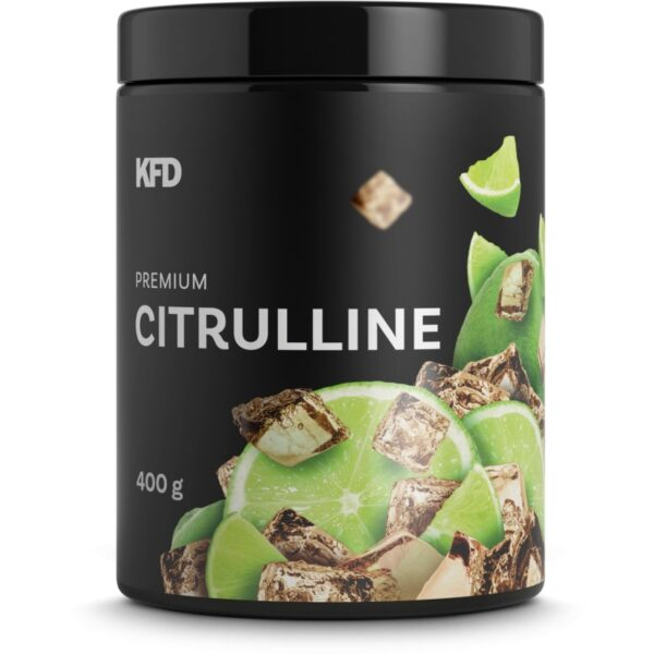 kfd-premium-citrulline-400-g-cytrulina