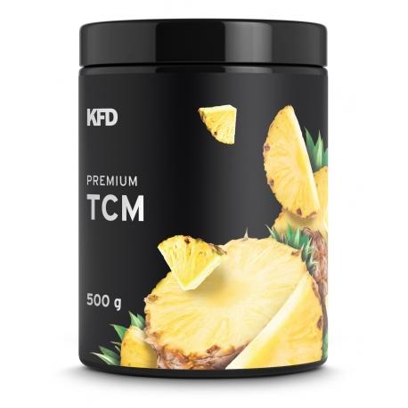 kfd-premium-tcm-500-g-jablczan-kreatyny (2)