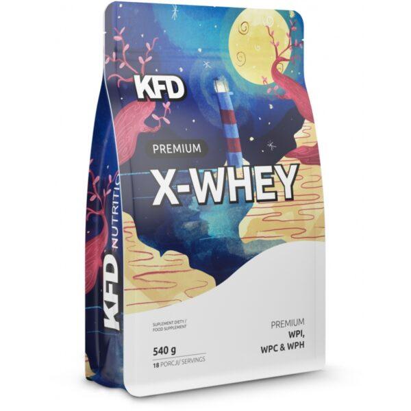 kfd-premium-x-whey-wpi-wpc-wphgold-mix-540-g