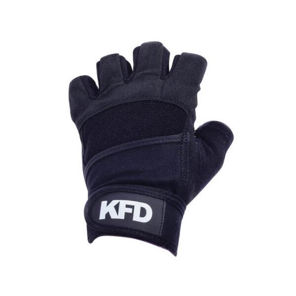 kfd-rekawice-meskie-pro-z-usztywnieniem-nadgarstka (1)
