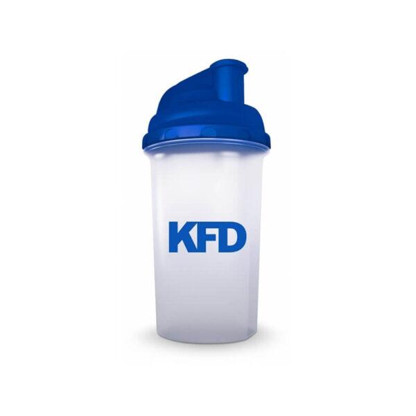 kfd-shaker-zakrecany-bezbarwny-700-ml
