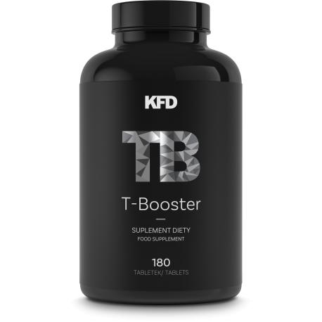 kfd-t-booster-180-tabl (1)