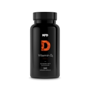 kfd-vitamin-d3-2000iu-240-kaps-az-240-porcji