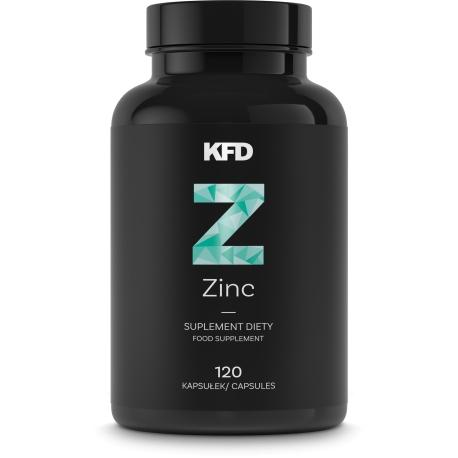 kfd-zinc-120-porcji-cynk-organiczny (2)