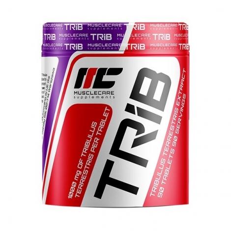 muscle-care-trib-100-90-tabletek