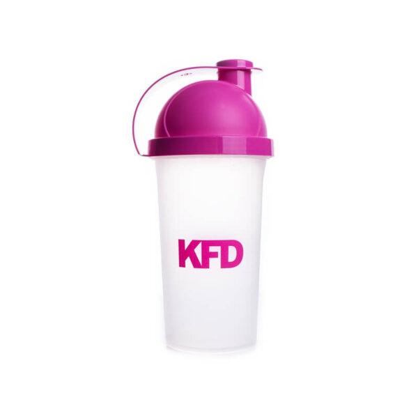 shaker-zakrecany-kfd-rozowy-500-ml-szejker (2)
